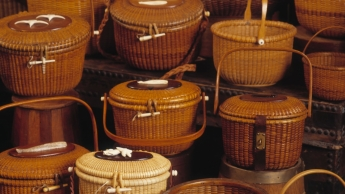 Lightship-Baskets2
