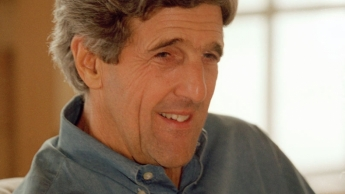 John-Kerry-copy